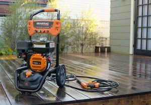 Mikes-Mowing-Pressure-Washer-1